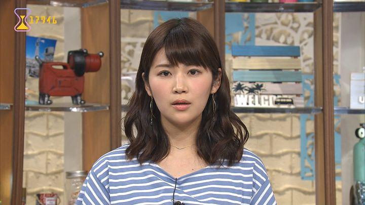 takeuchi20170407_18.jpg