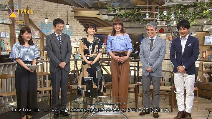 takeuchi20170407_19.jpg
