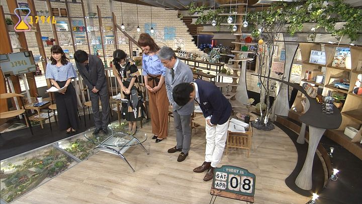 takeuchi20170407_20.jpg