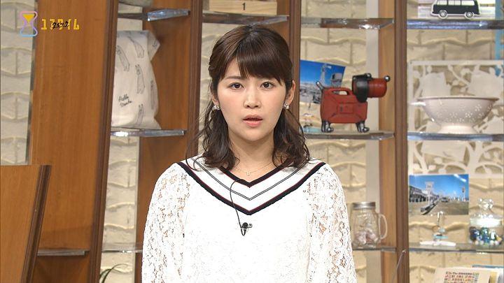 takeuchi20170410_01.jpg