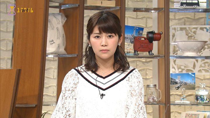 takeuchi20170410_03.jpg