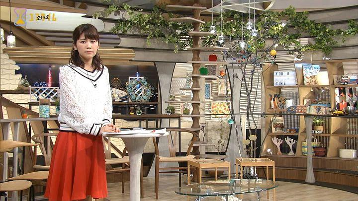 takeuchi20170410_04.jpg