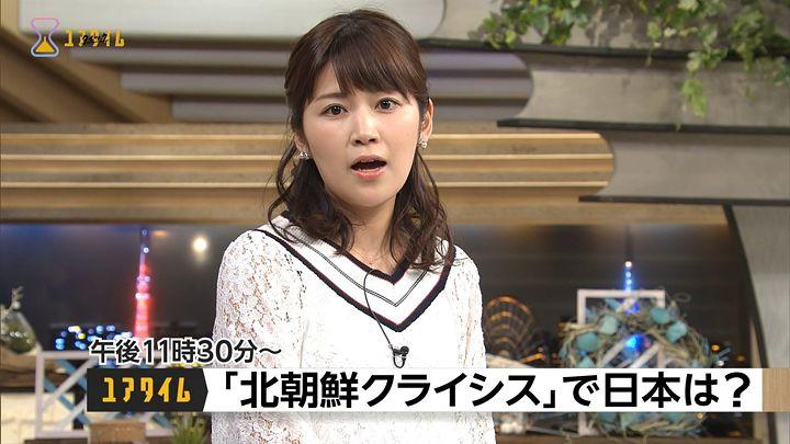 takeuchi20170410_05.jpg