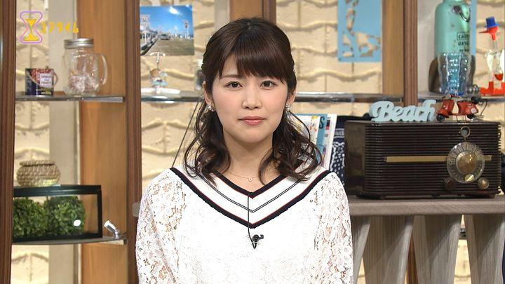 takeuchi20170410_06.jpg
