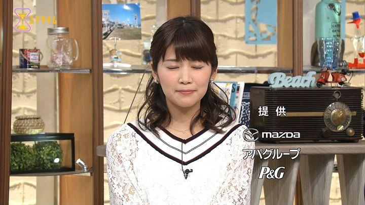 takeuchi20170410_08.jpg