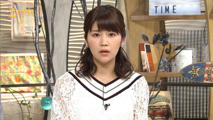 takeuchi20170410_09.jpg