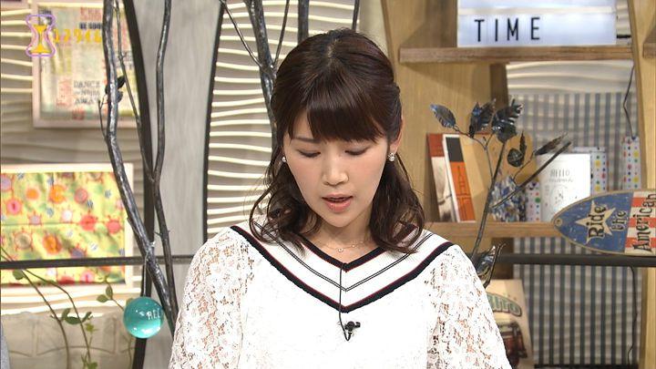 takeuchi20170410_10.jpg
