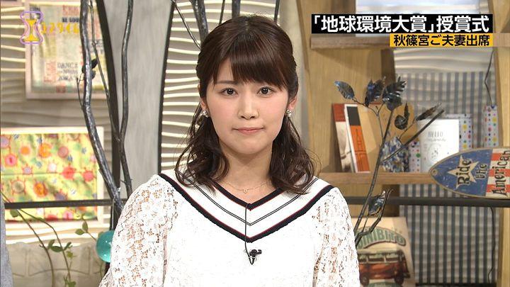 takeuchi20170410_12.jpg
