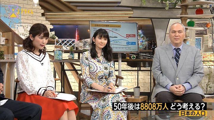 takeuchi20170410_13.jpg