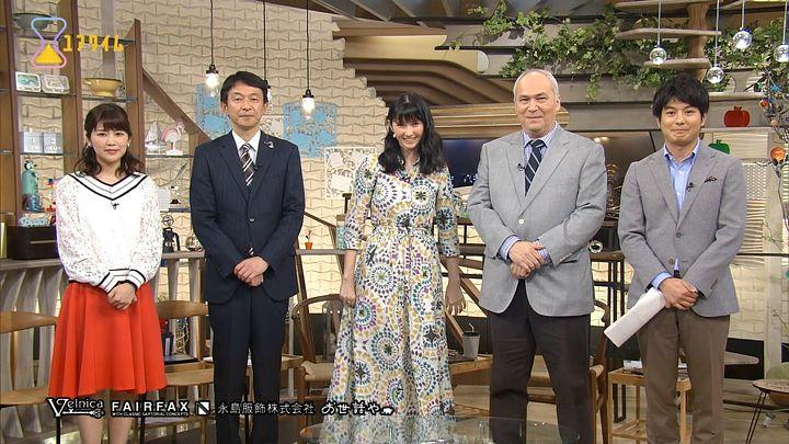 takeuchi20170410_14.jpg