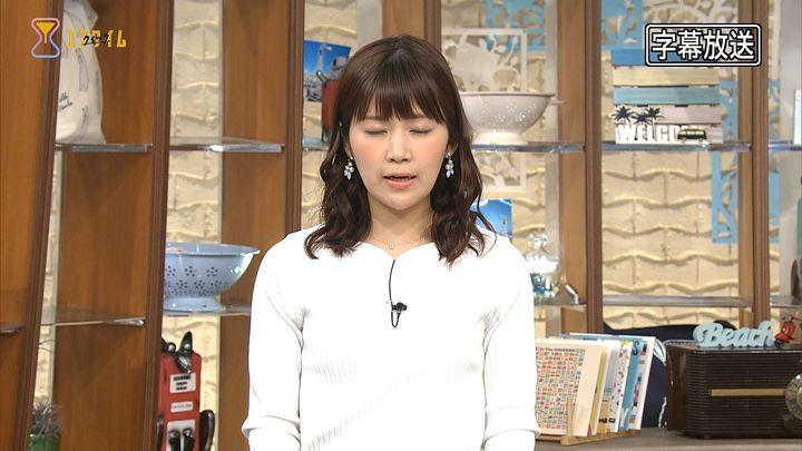 takeuchi20170411_02.jpg