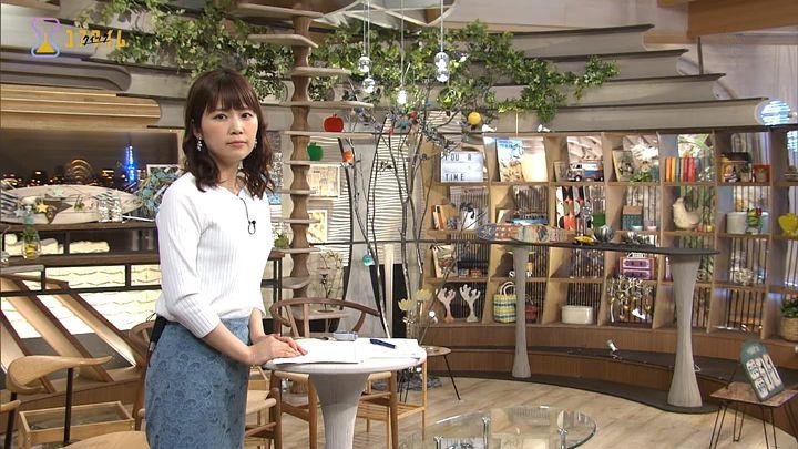 takeuchi20170411_03.jpg