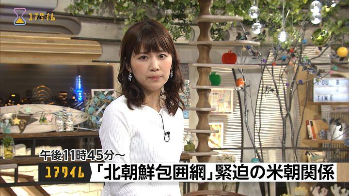 takeuchi20170411_04.jpg