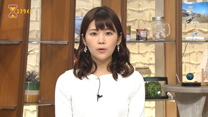 takeuchi20170411_06.jpg
