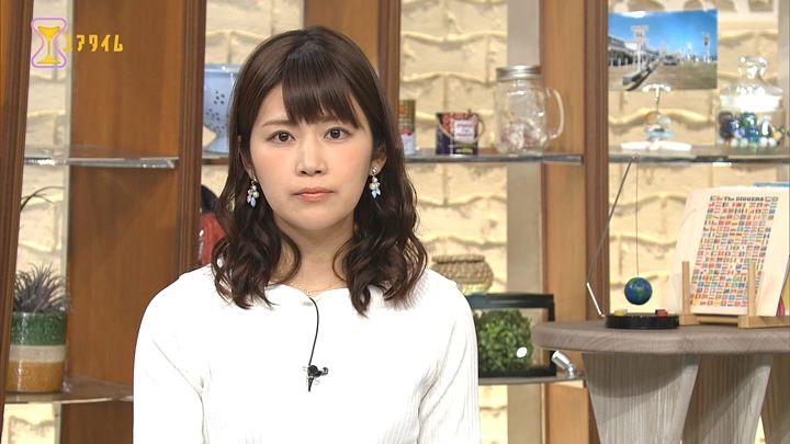 takeuchi20170411_09.jpg