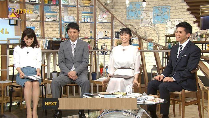 takeuchi20170411_13.jpg