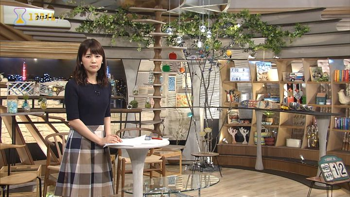 takeuchi20170412_04.jpg