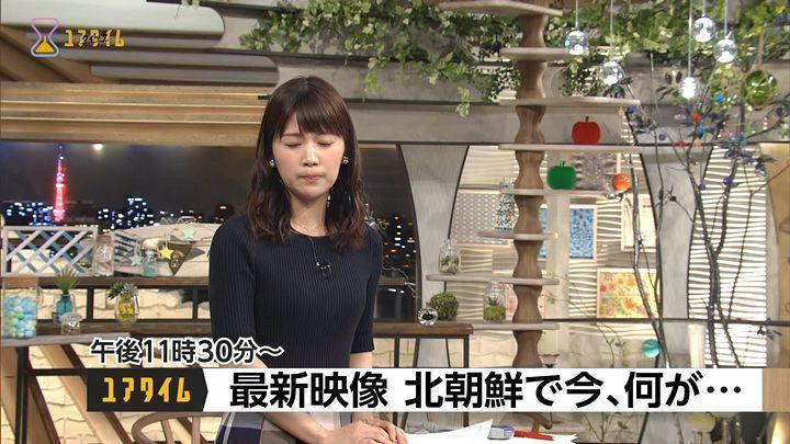 takeuchi20170412_05.jpg