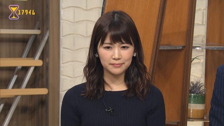 takeuchi20170412_06.jpg