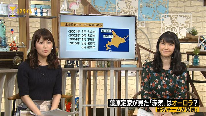 takeuchi20170412_10.jpg