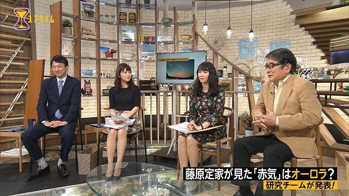 takeuchi20170412_12.jpg
