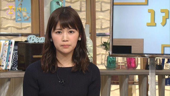 takeuchi20170412_14.jpg