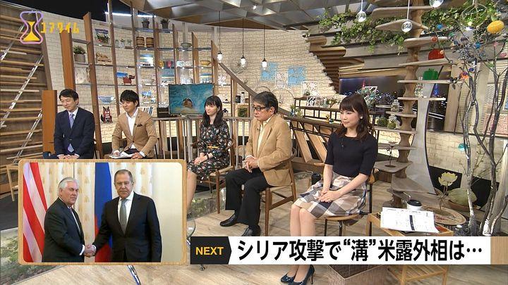 takeuchi20170412_17.jpg