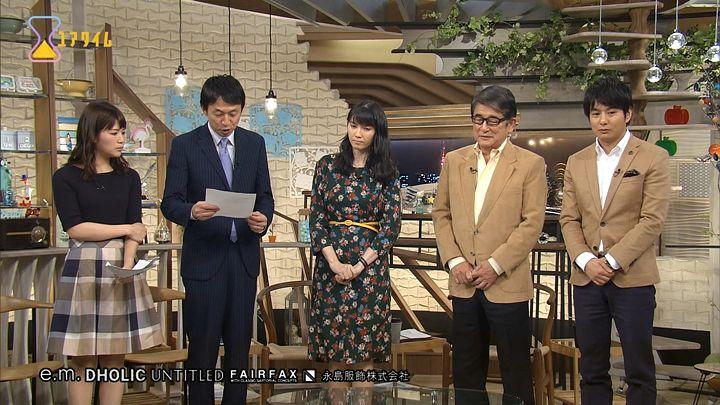 takeuchi20170412_20.jpg