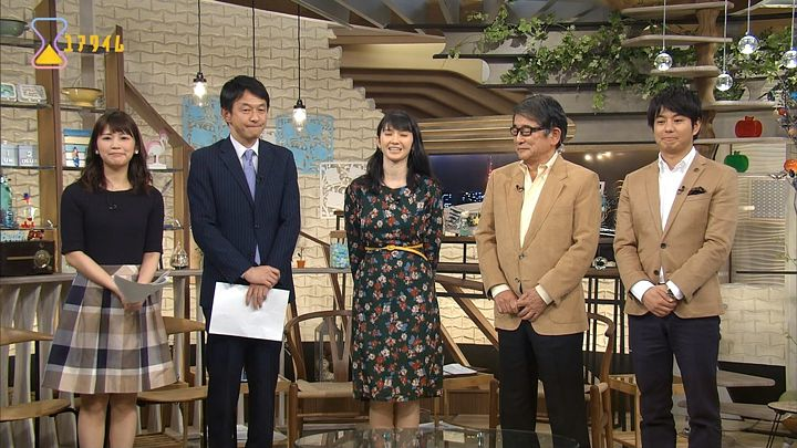 takeuchi20170412_22.jpg