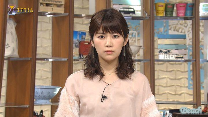 takeuchi20170413_01.jpg