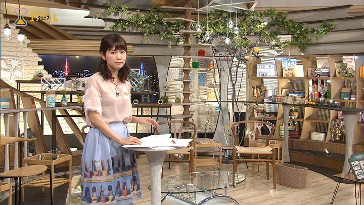 takeuchi20170413_04.jpg