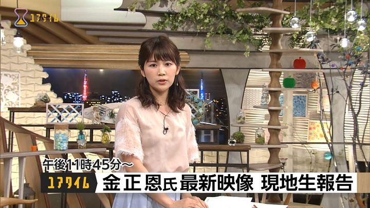 takeuchi20170413_05.jpg