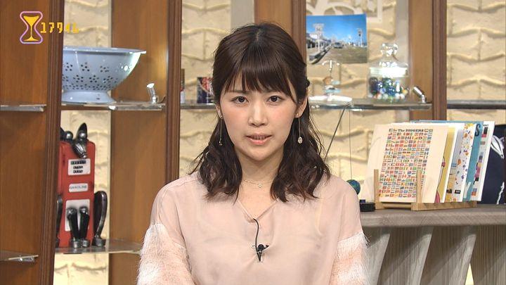 takeuchi20170413_08.jpg