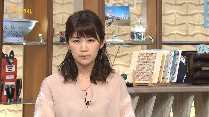 takeuchi20170413_09.jpg