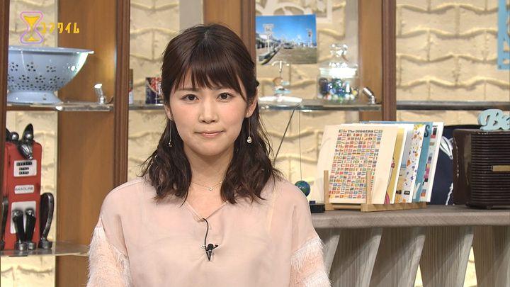 takeuchi20170413_11.jpg