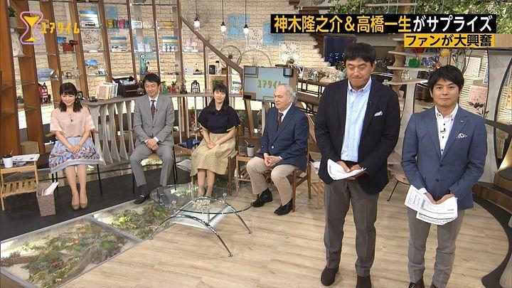 takeuchi20170413_12.jpg