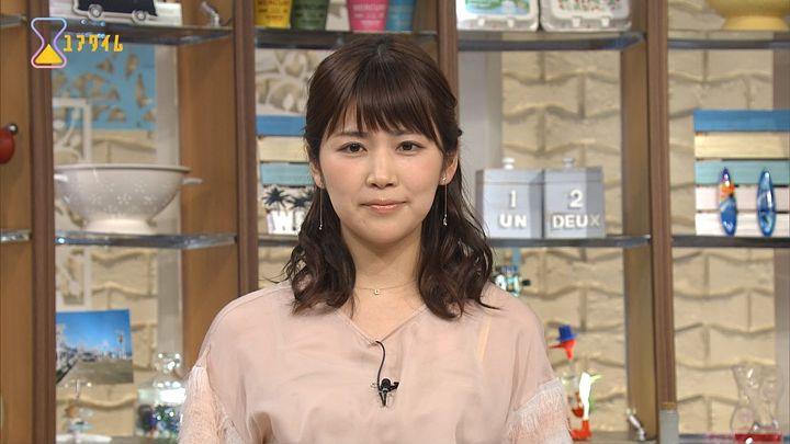 takeuchi20170413_14.jpg