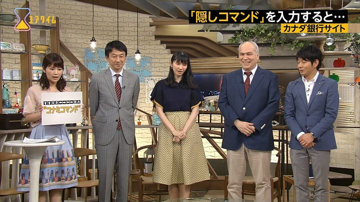 takeuchi20170413_15.jpg