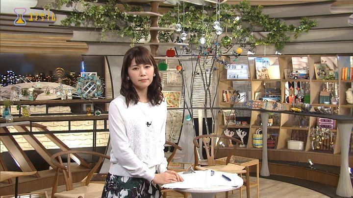 takeuchi20170414_03.jpg