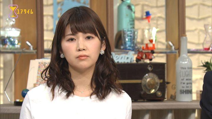 takeuchi20170414_06.jpg