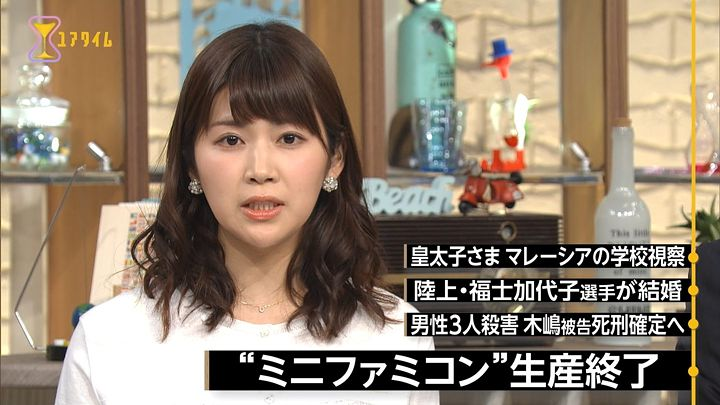 takeuchi20170414_07.jpg