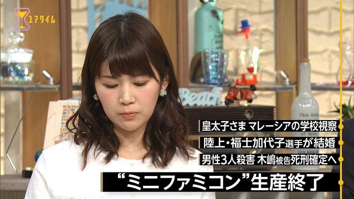 takeuchi20170414_08.jpg