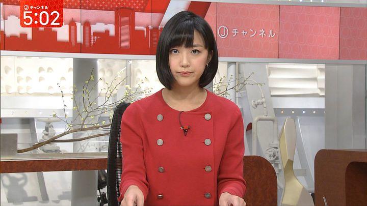takeuchiyoshie20170216_05.jpg
