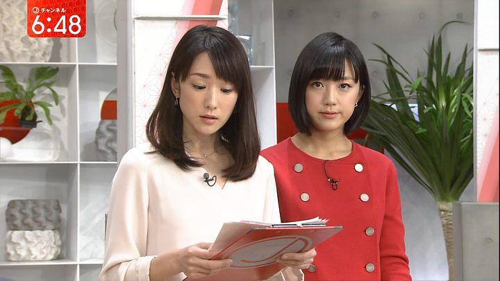 takeuchiyoshie20170216_15.jpg