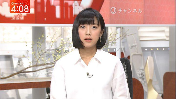 takeuchiyoshie20170217_01.jpg