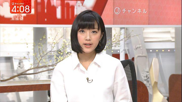 takeuchiyoshie20170217_02.jpg