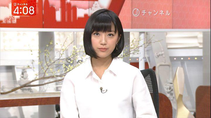 takeuchiyoshie20170217_03.jpg