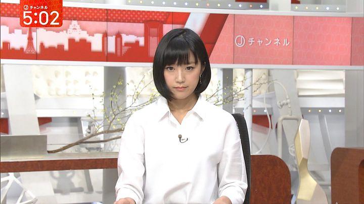 takeuchiyoshie20170217_07.jpg