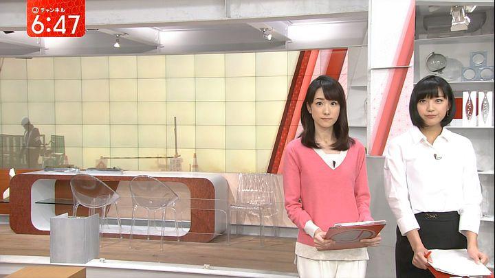 takeuchiyoshie20170217_26.jpg