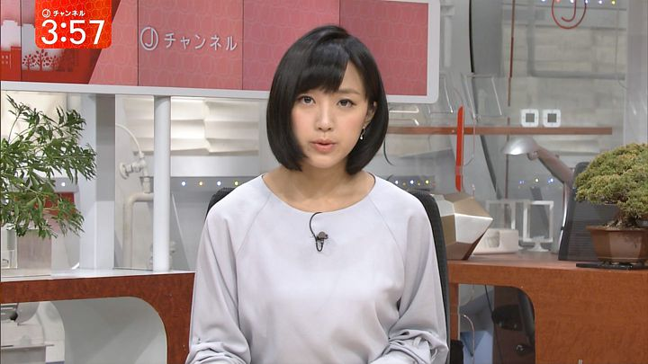 takeuchiyoshie20170224_02.jpg